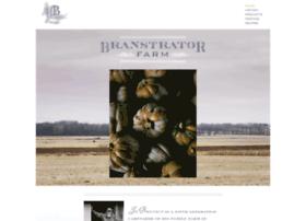 branstratorfarm.com