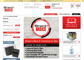 brant-store.basics.com