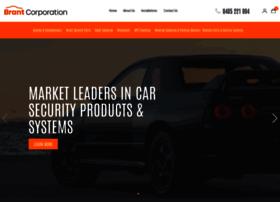brant.com.au