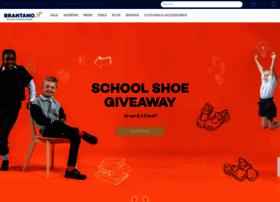 brantano.co.uk