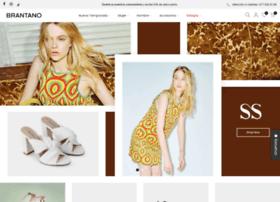 brantano.com.mx