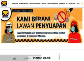 brantas-abipraya.co.id