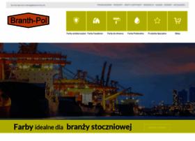 branth-pol.pl