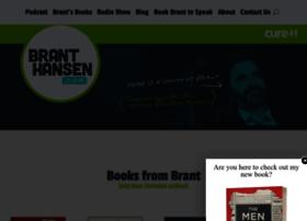 branthansen.com