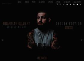 brantleygilbert.com