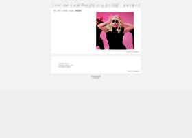 branton.insanejournal.com
