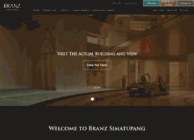 branz-simatupang.com