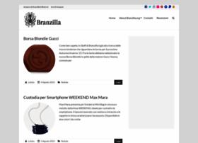 branzilla.org