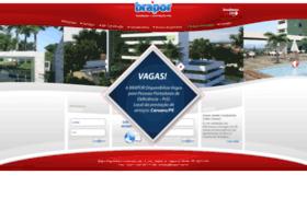 brapor.com.br