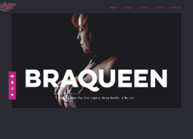 braqueen.com.au