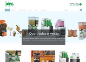 bras.com.br