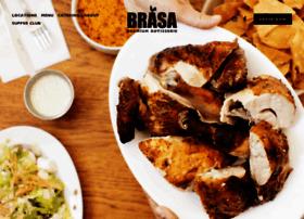 brasa.us