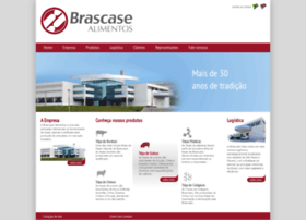 brascase.com.br