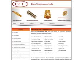 brascomponents.com