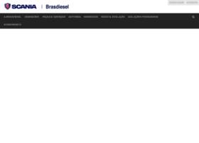 brasdiesel.com.br