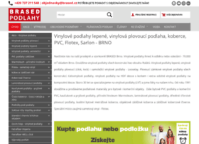 brased.cz