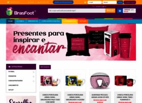 brasfoot.com.br