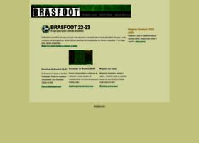 brasfoot.com