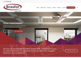 brasfor.com.br