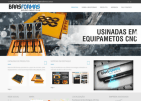 brasformas.com.br