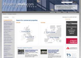 brasier.propertymall.com