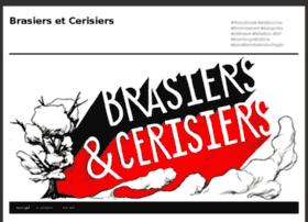 brasiersetcerisiers.antifa-net.fr