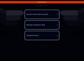 brasigo.com.br