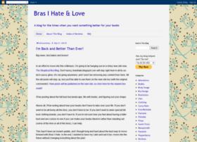 brasihate.blogspot.se