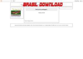brasil-download.blogspot.com