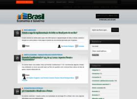 brasil-economia-governo.org.br