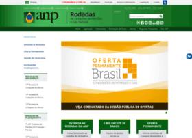 brasil-rounds.gov.br