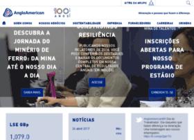 brasil.angloamerican.com