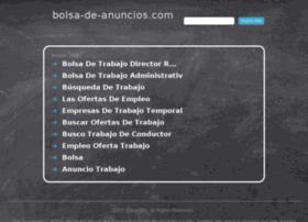 brasil.bolsa-de-anuncios.com