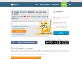 brasil.feebbo.com