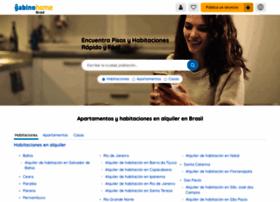 brasil.gabinohome.com