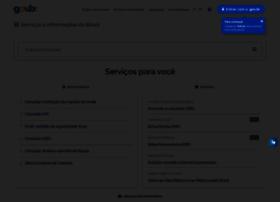 brasil.gov.br
