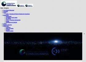 brasil.iacworld.org