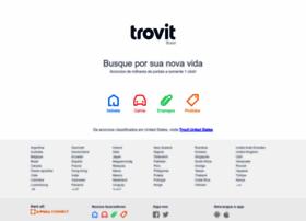 brasil.trovit.com