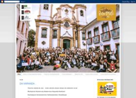 brasil.urbansketchers.org