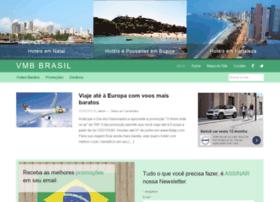 brasil.viajarmaisbarato.com
