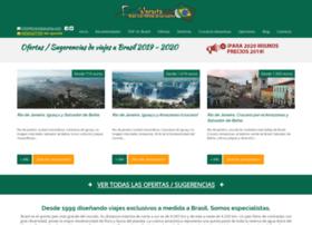 brasilalacarta.com