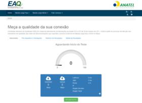 brasilbandalarga.com.br