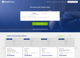 brasilbrokers.com.br