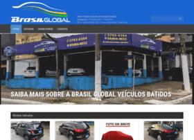 brasilcarbatidos.com.br