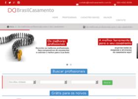 brasilcasamento.com.br