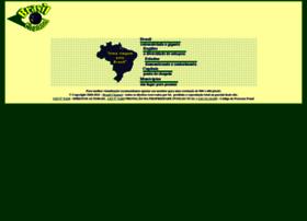 brasilchannel.com.br