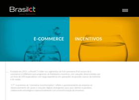 brasilct.com.br