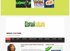 brasilcultura.com.br