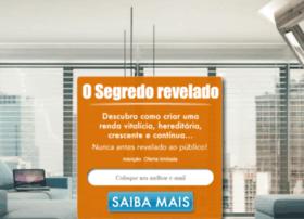 brasildumba.com
