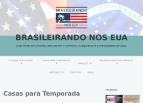 brasileirandonoseua.com.br